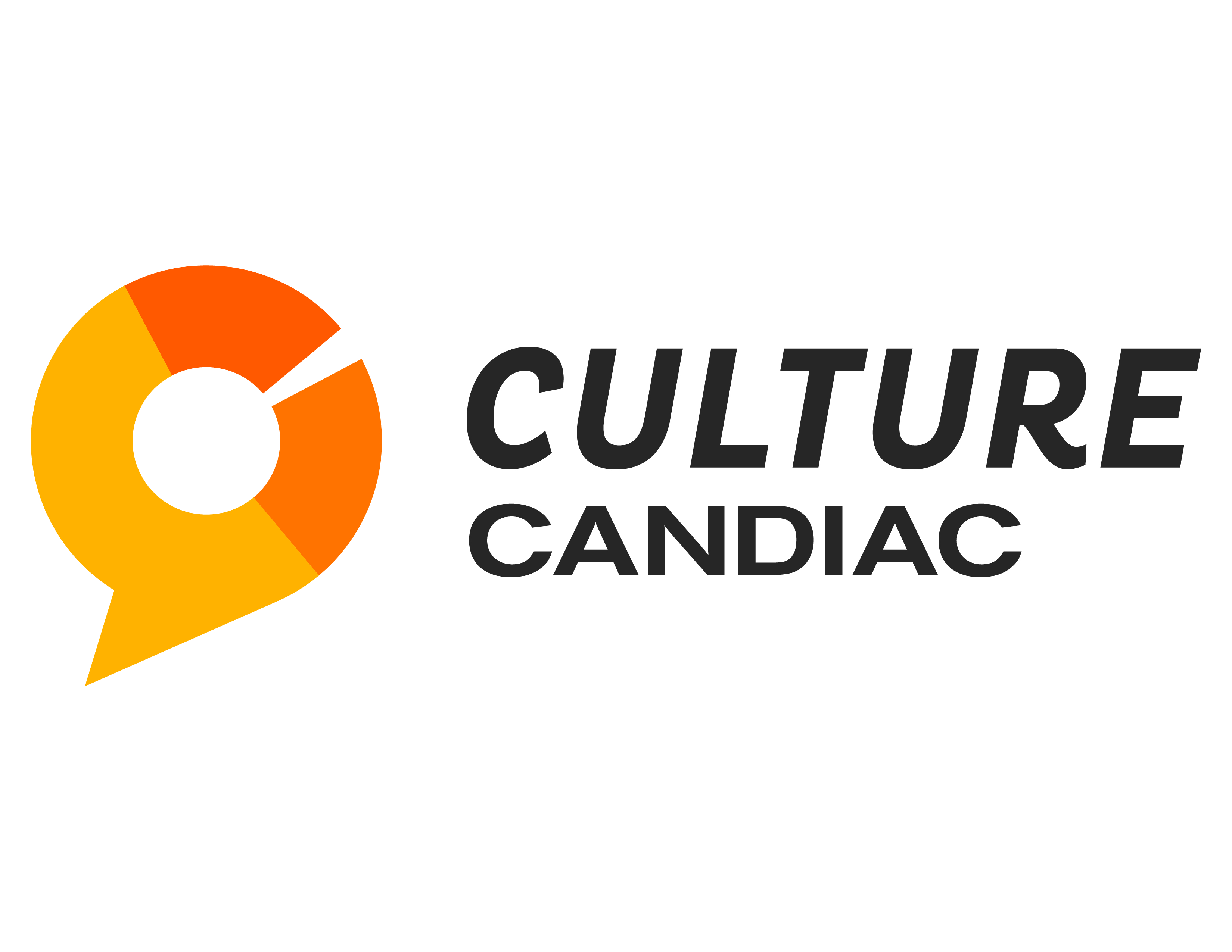 D-7817_Politique_culturelle_logo_Std_horizontal.jpg (357 KB)