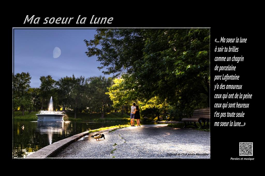 35-Ma_soeur_ma_lune.jpg (361 KB)